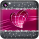 Best Love Photo Frames by Bear Mobile Apps