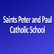 Sts. Peter and Paul School by TappITtechnology