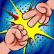 Rock Paper Scissor Epic Battle by Baca Baca Games