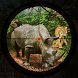 Safari Jungle Hunting Shooting by Smart Games Free