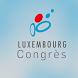 Luxcongress Virtual by visita3D