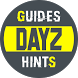 Guide.DayZ by GameGuides.Online