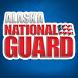 Alaska National Guard by bfac.com Apps