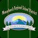 Monadnock Regional SD by Blackboard K-12