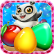 Candy Sweets - Fruits by Frozen Game Inc