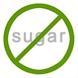 4 Week Sugar Detox by Henderson Holistic Health, LLC
