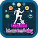 Learn Internet Marketing by Dendroid