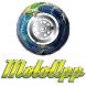 MotoApp by Modo Vertical S.A.S.