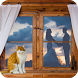 Amazing Photo Frames Editor by Pixel Frames