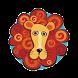 Horoscope - Leo by Ze Horoscope