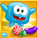 Candy Andy In The Line o Candy by Digi Sky Games
