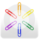 CLIP BOOK (Bookmark, Favorite) by SKYAPPS