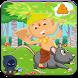 Ganesha Run - Modak Hunger by SoftCraft Studios