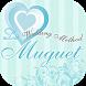 【Muguet】理想の美Bodyを手に入れ真剣婚活で結婚へ! by GMO-SOL21