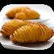 Easy Potato Recipes by Barry Dev