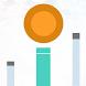 Bouncing Ball 3 by BitTechStudio