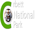 Jim Corbett National Park. by Life Tale Software Developers