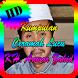 Ceramah Lucu KH. Anwar Zahid HD by Topek App