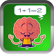 Freaking Maths (focus)