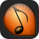 Bajatey Raho Songs Lyrics by WOW eLyrics