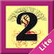 Word Roots Level 2 (Lite) by The Critical Thinking Co.