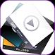Photo Video Maker & Music by uk dev