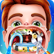Master Surgery Simulator by Happy Baby Games - Free Preschool Educational Apps