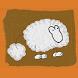 Meme sheep by Nibiru Tech Games