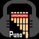 Radios de Puno by Neurotica