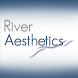 River Aesthetics by Sappsuma