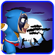 speedy hattori ninja adventure by ab-games4kids