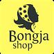 봉자샵 / Bongjashop by bongjashop