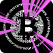Bitcoin Game Browser by Jet Hingerty