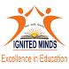 Ignited Minds School by Farsoft Infotech Pvt Ltd