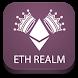 ETH REALM - EARN FREE ETHEREUM