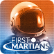 First Martians by Portal Games Digital