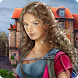 Hidden Inheritance by Elian Games