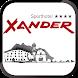 Xander Sporthotel by General Solutions Steiner GmbH