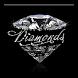 Diamonds Suceava by Bocode Studio