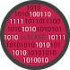 Hacking Tutorial 2016 by Elite Technology