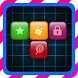 Block Puzzle New 2016 by TDGAME