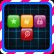 Block Puzzle New 2016