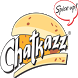 chatkazz morbi by Attraction Info