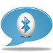 Bluetooth Chat(Fly Chat) by Instill tech group