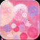 Dandelion dream pink ink Theme by Leotheme MT Studio