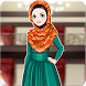 Hijab Dress up Girl Games 2017 by MD Mobile Games