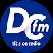 DCFM HAITI by Deus Djovany