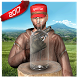 Bottle Shoot : Shooting Expert by Gameplay ™