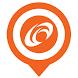 Techmade GPS Tracker by Techmade S.R.L.