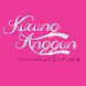 Kurung Anggun by SME Cloud Sdn Bhd